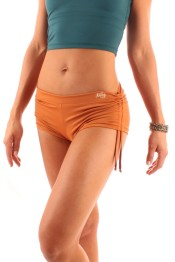mikaela-short-sale-copper-0009778-mika-yoga-wear_1024x1024